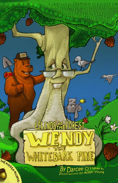 Wendy-Book-Cover-cropped.jpg