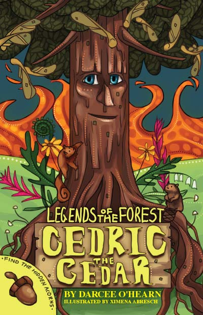 Cedric-Book-Cover-cropped.jpg