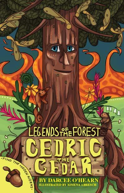Cedric-Book-Cover-cropped.jpg