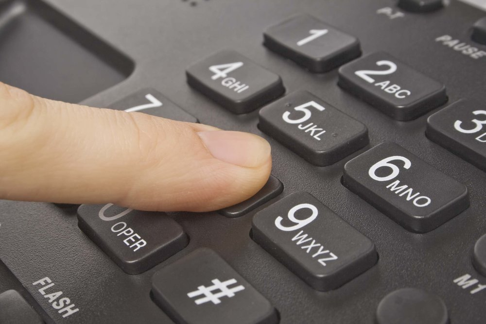 TelephoneInterpreting_Dial