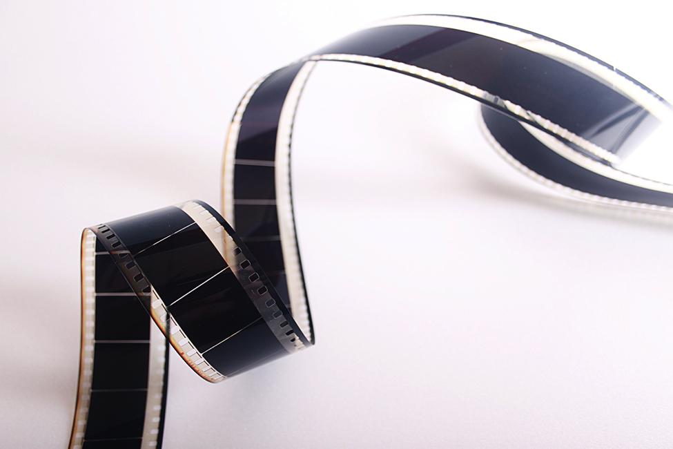 Film_Movies