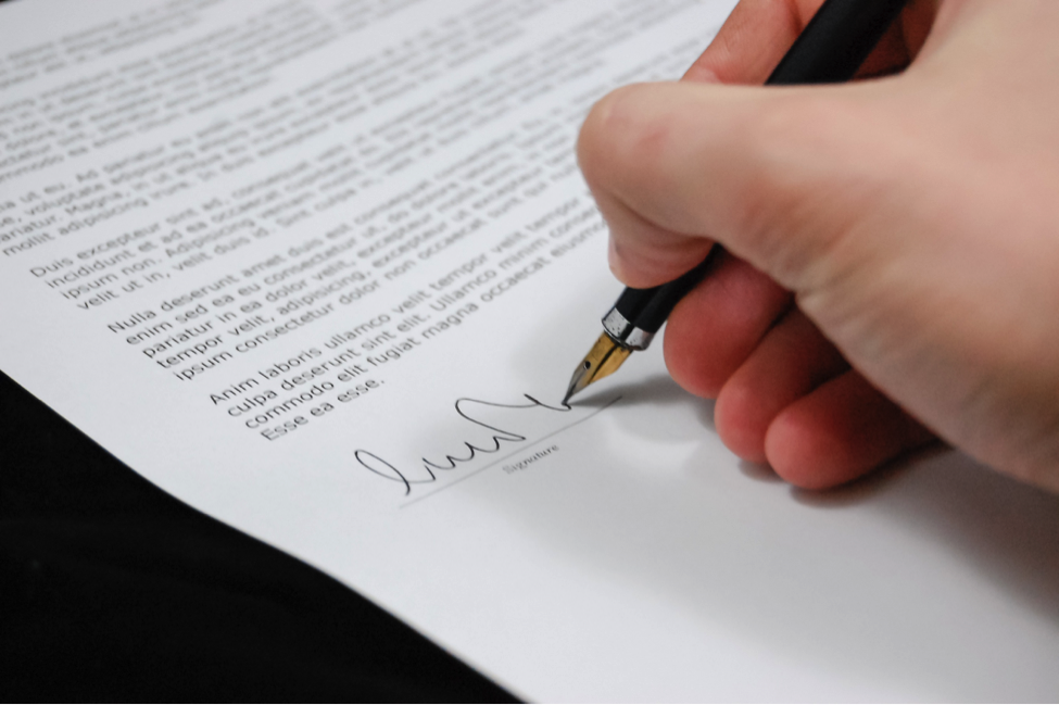 signing-a-document.png