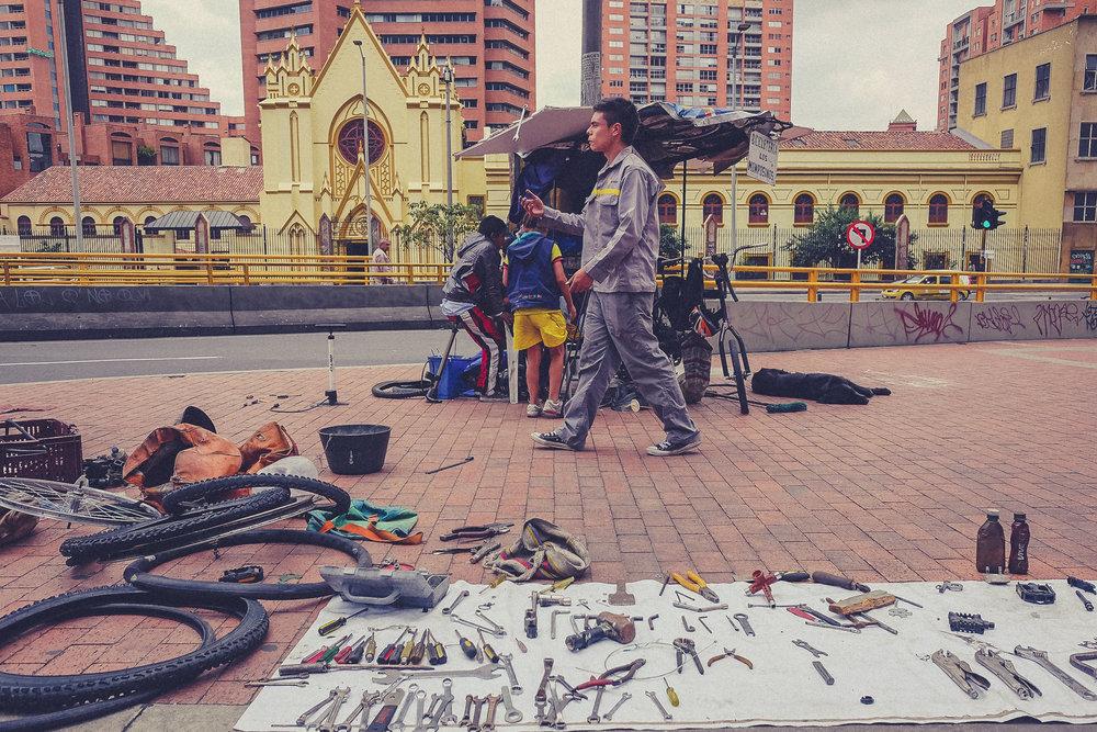 Colombia_TEST_gallery-8.jpg