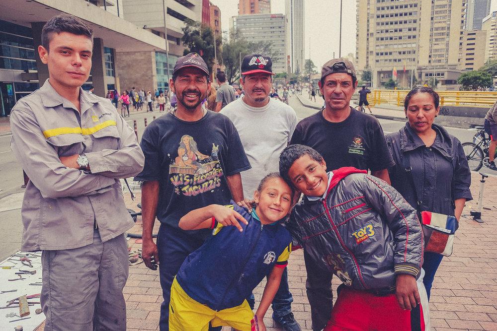 Colombia_TEST_gallery-11.jpg