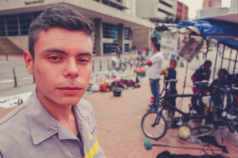 Colombia_TEST_gallery-13.jpg