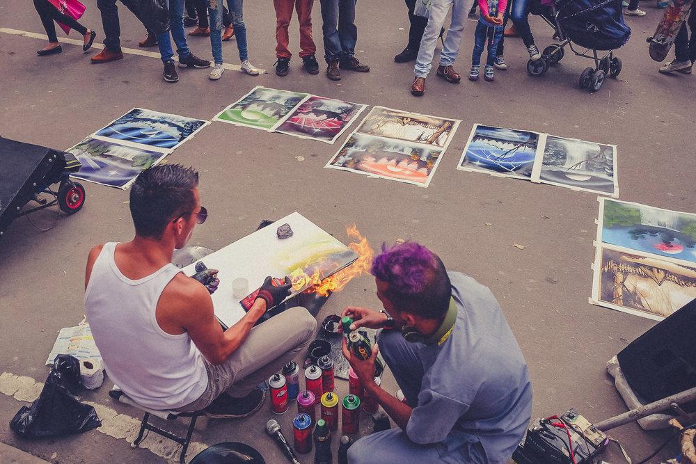 Colombia_TEST_gallery-18.jpg