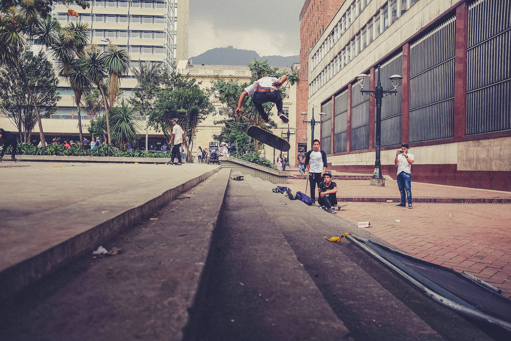 Colombia_TEST_gallery-19.jpg