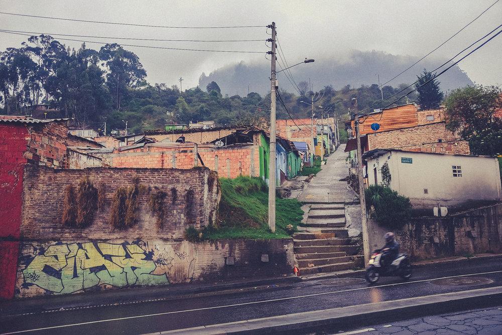 Colombia_TEST_gallery-24.jpg