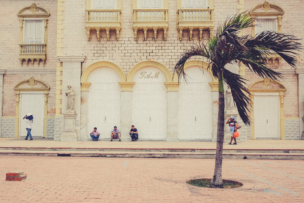 Colombia_TEST_gallery-27.jpg