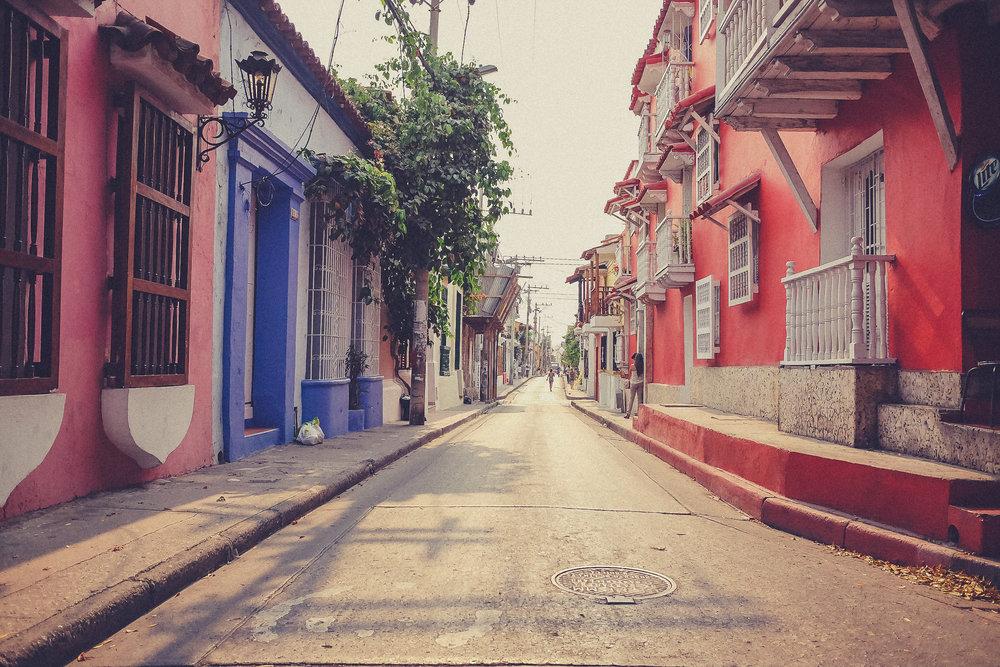Colombia_TEST_gallery-29.jpg