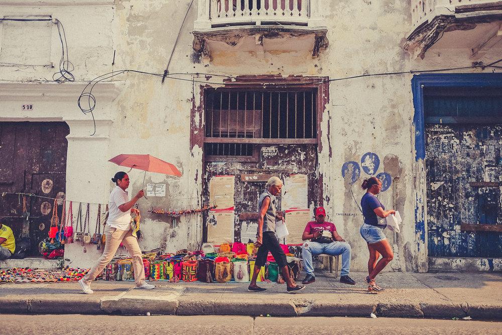 Colombia_TEST_gallery-30.jpg
