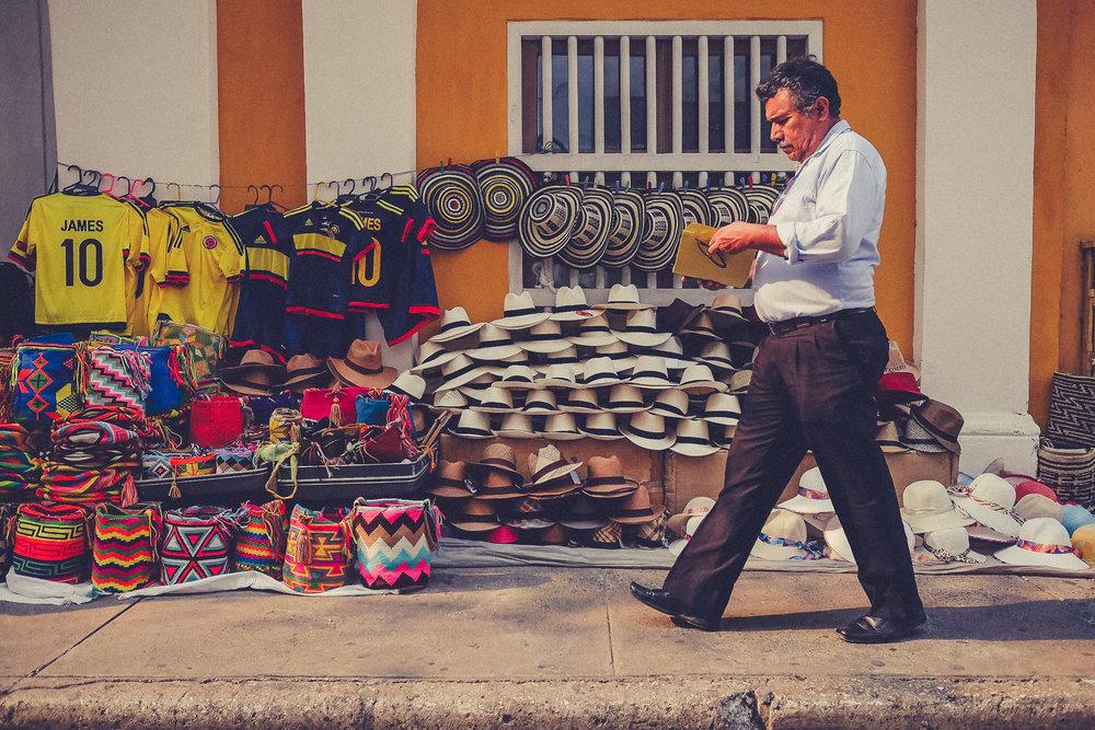 Colombia_TEST_gallery-31.jpg