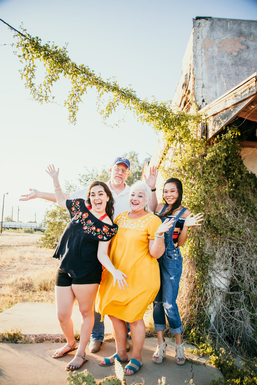 west texas photographer, midland photographer, family photos