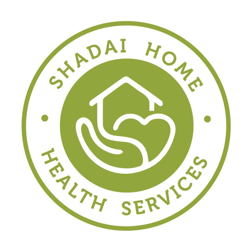 Shadai Home Health