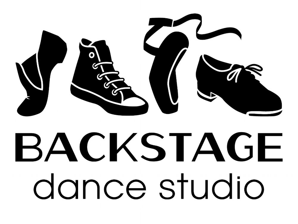 SOCIAL MEDIA &WEB MAINTENANCE - BACKSTAGE DANCEBellevue, WA