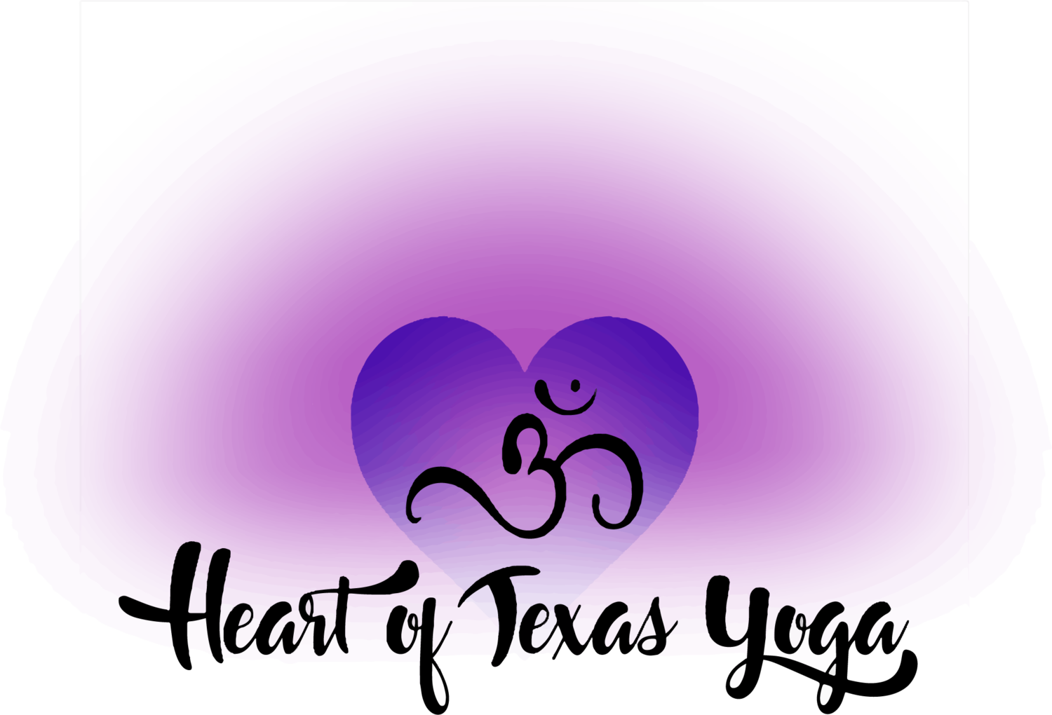 Heart of Texas Yoga