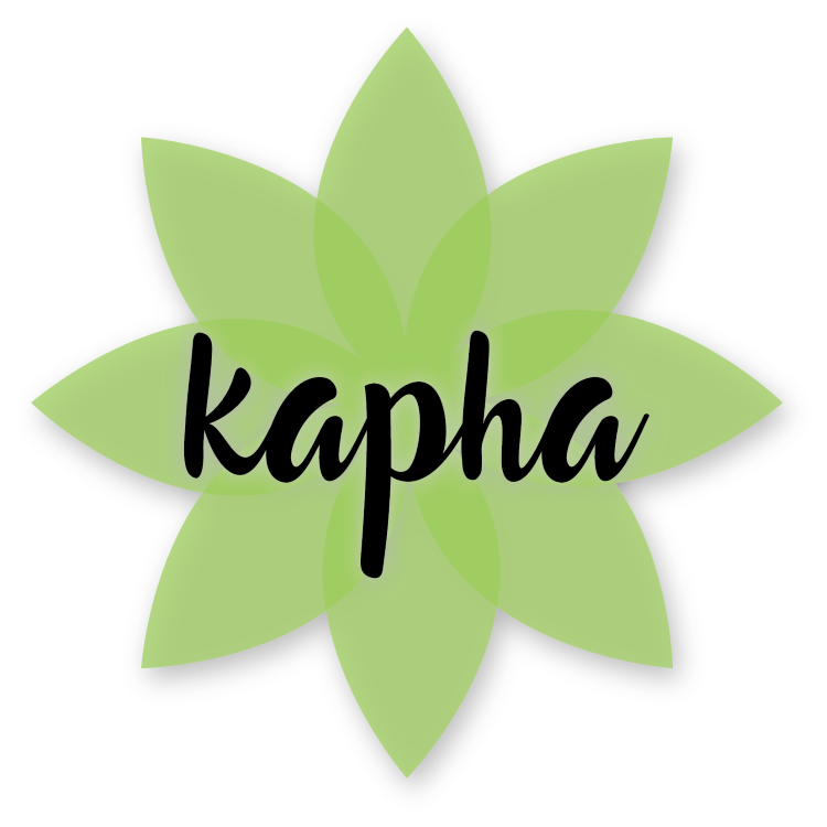 kapha-for-site.png