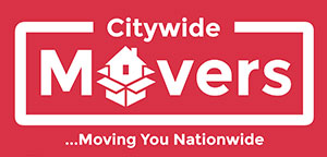 storage city wide movers inc