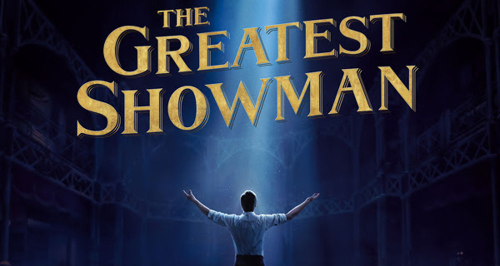 greatest showman .jpg