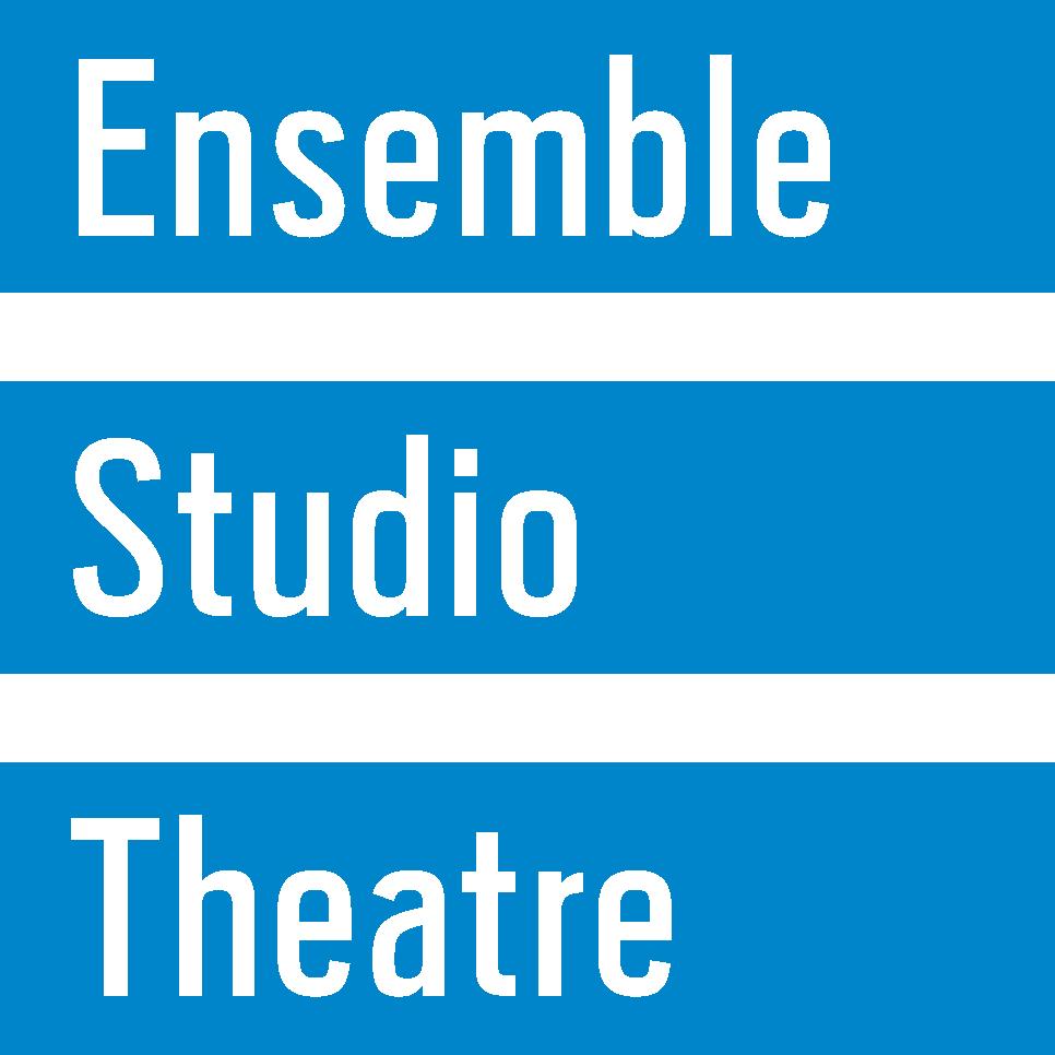 EST_New_Logo.png