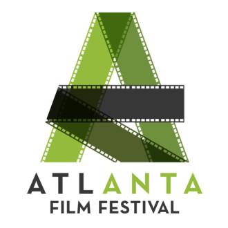 atlanta film fest.jpg