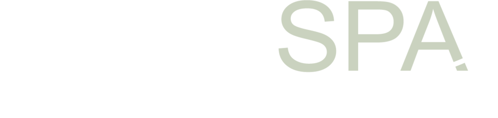 Katies Spa_Logo_Final_Small_White_Green.png