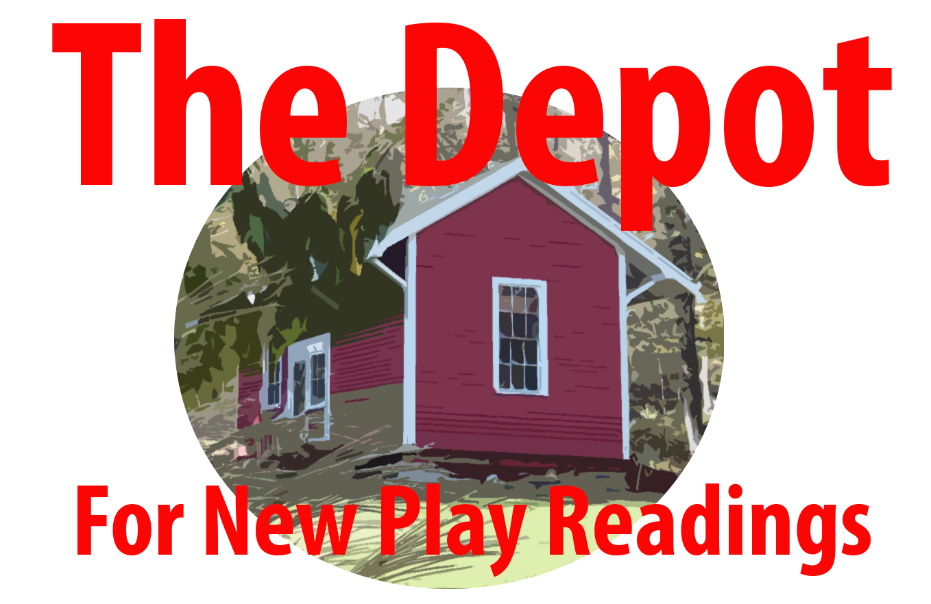 The Depot For New Play Readings