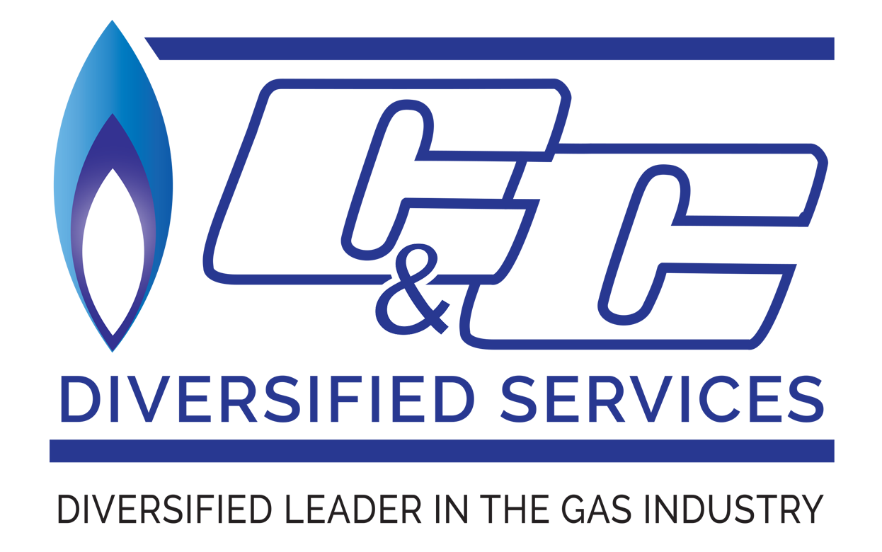 C&C Diversified Services - Gas Specialists in Martin and Palm Beach County