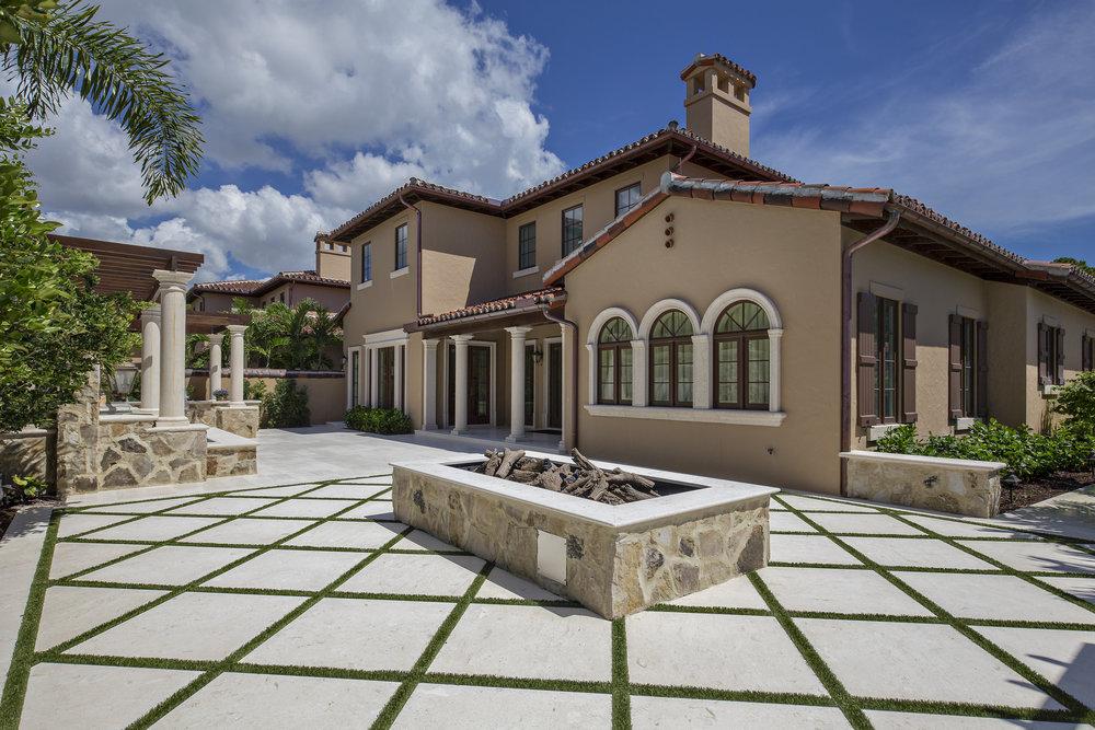 Affinity Villas 005.jpg