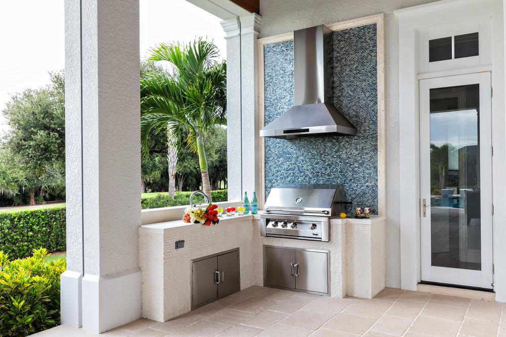Coleman Summer Kitchen.jpg