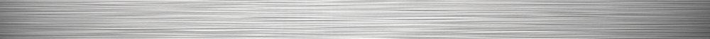 metalstripe.jpg