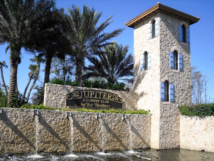 Jupiter-Country-Club-Jupiter-Florida-www.coastalfloridarealestate-17.jpg