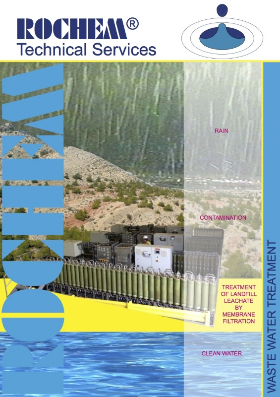 leachate-leaflet-20-01-152.jpg