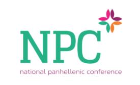 Image result for panhellenic alumnae south bay association