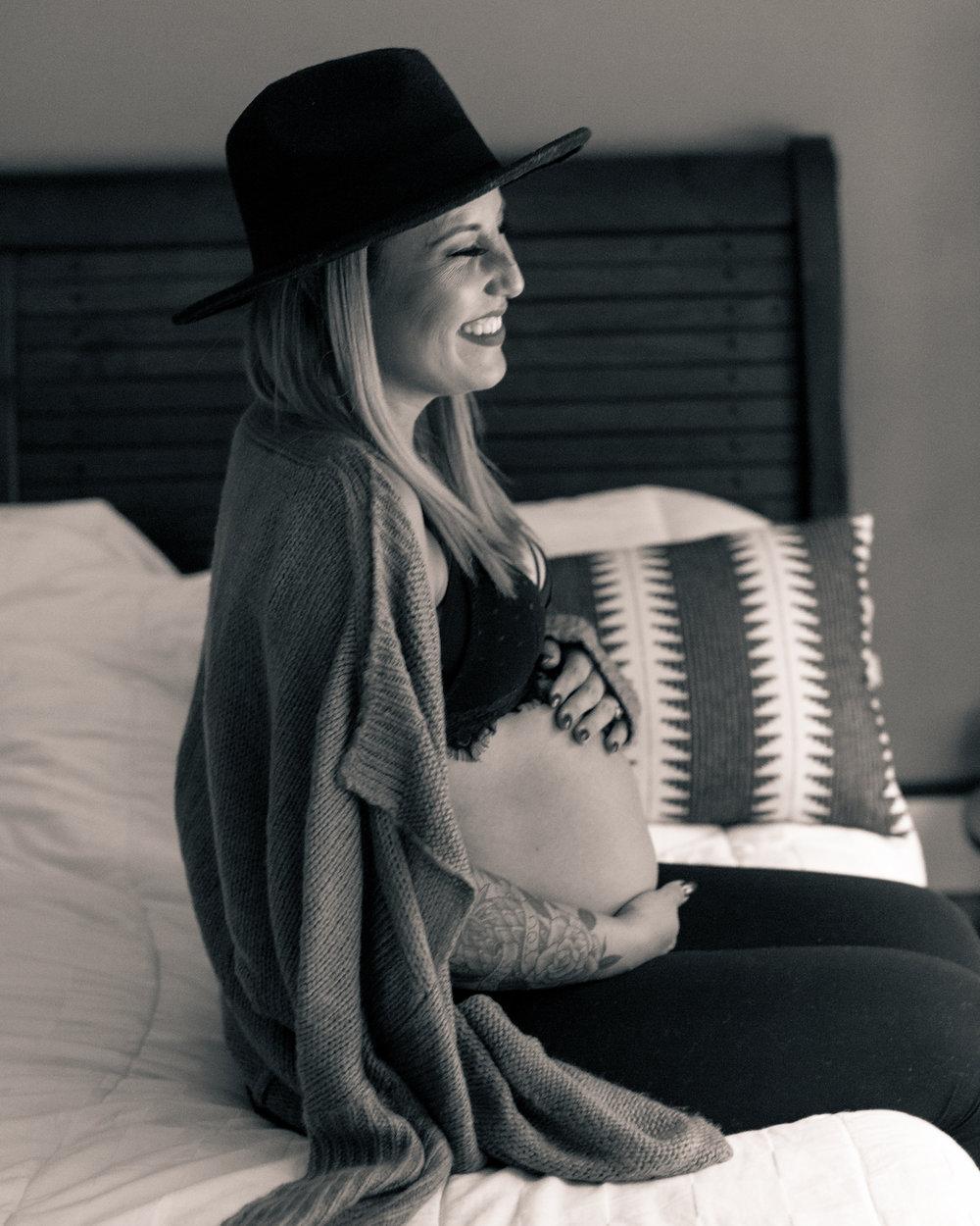 Jolie_Maternity (10 of 32).jpg