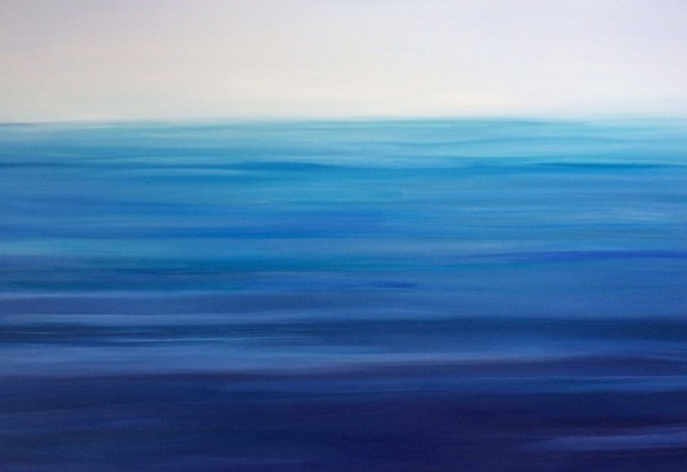 Ocean Prism