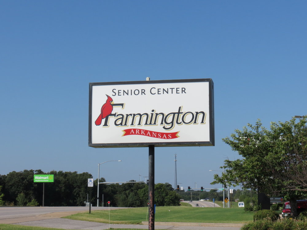 Sr Center Sign.JPG
