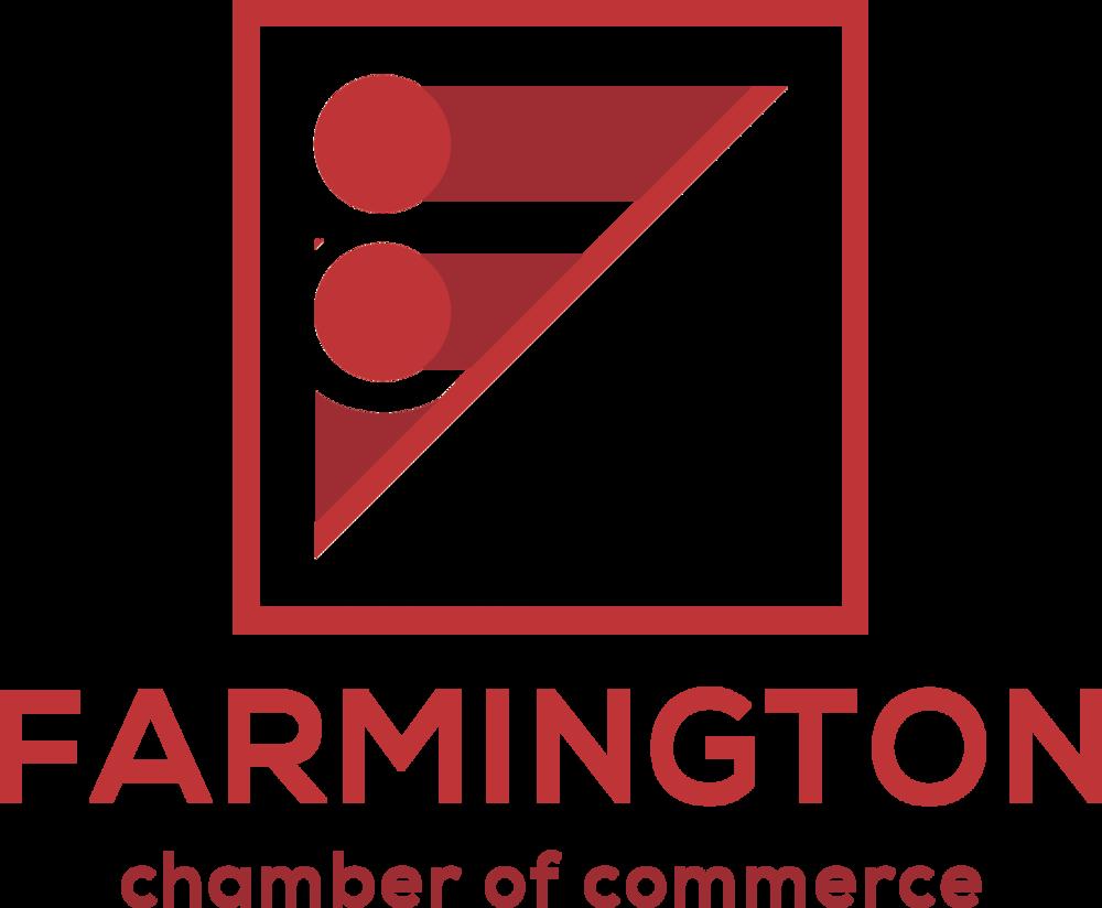 Farmington-Chamber-Logo-TRANSPARENT.png