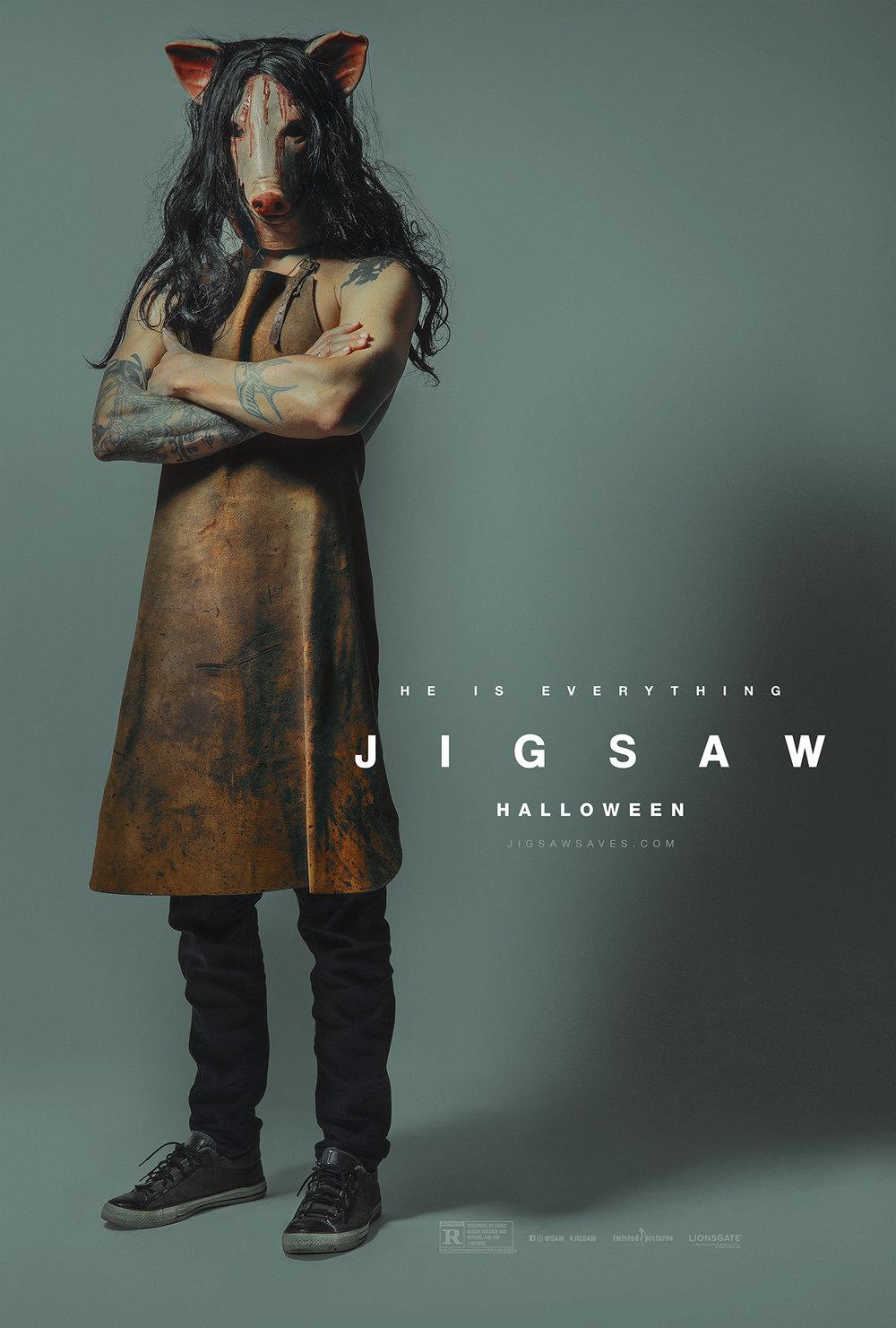 Jigsaw_1Sht_Online_Butcher_100dpi.jpg