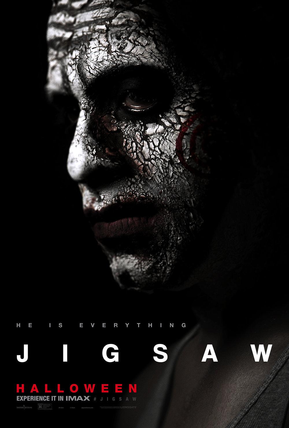 Jigsaw_Wildpost_Online_ER_100dpi.jpg