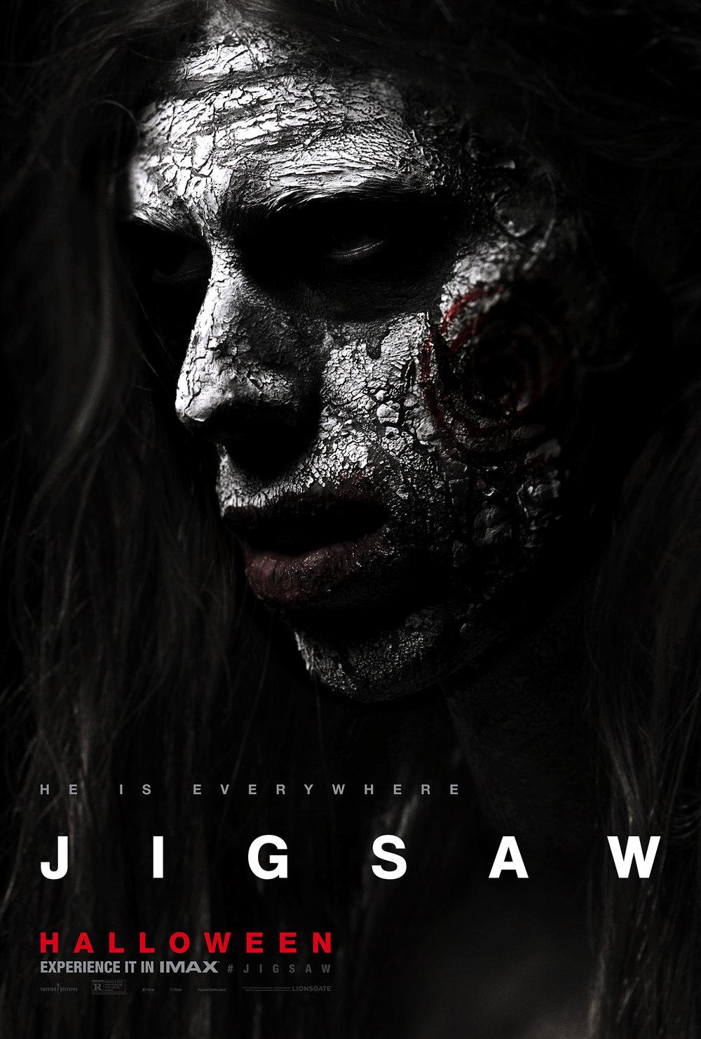 Jigsaw_Wildpost_Online_Augustus_100dpi.jpg