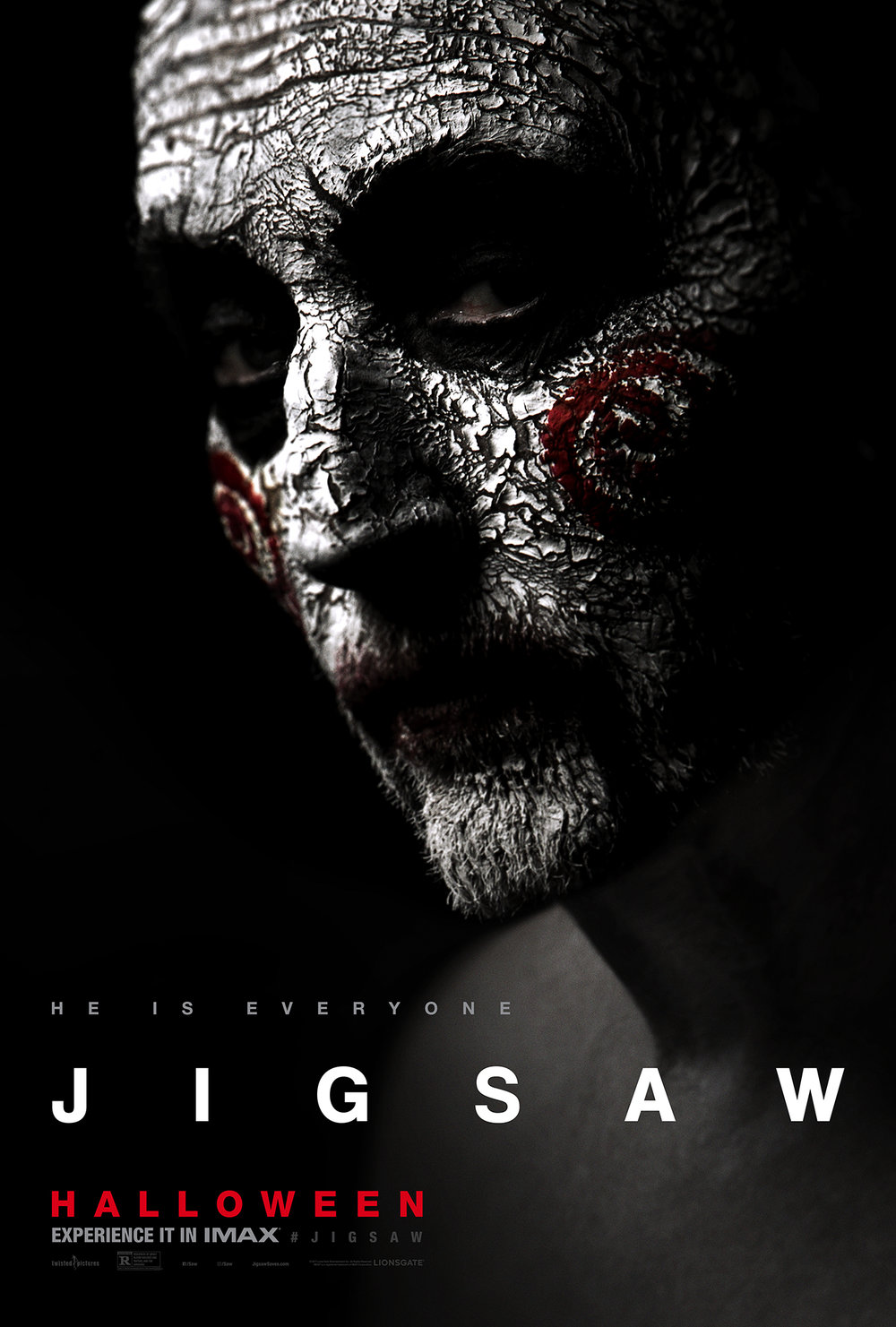 Jigsaw_Wildpost_Online_Tobin_100dpi.jpg