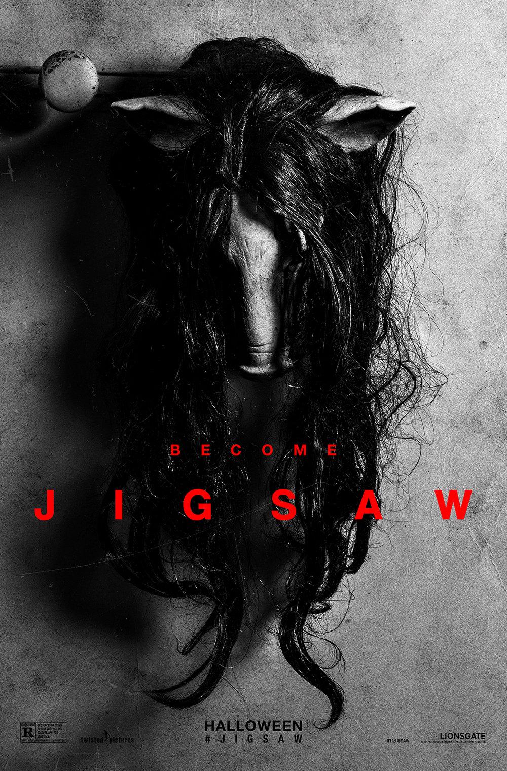 Jigsaw_1Sht_Tsr_Head_25x38_100dpi.jpg