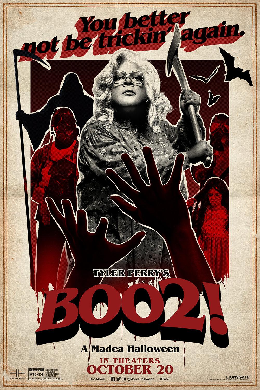 BOO2_Wildpost_Blood_100dpi.jpg