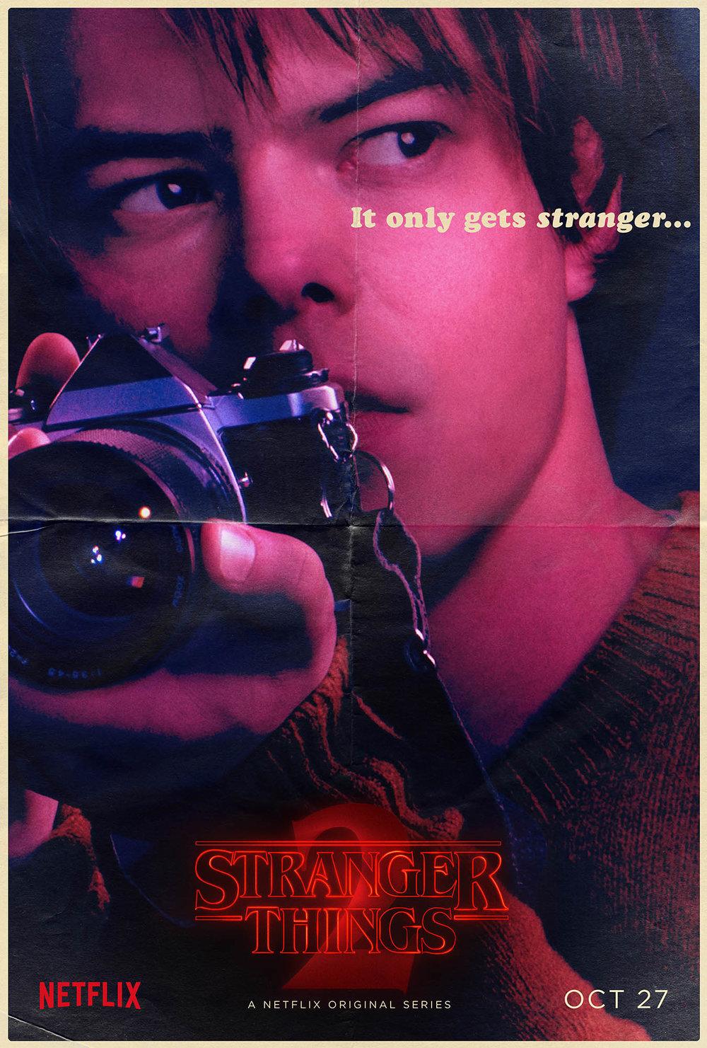 StrangerThingsS2_Jonathan_100dpi.jpg