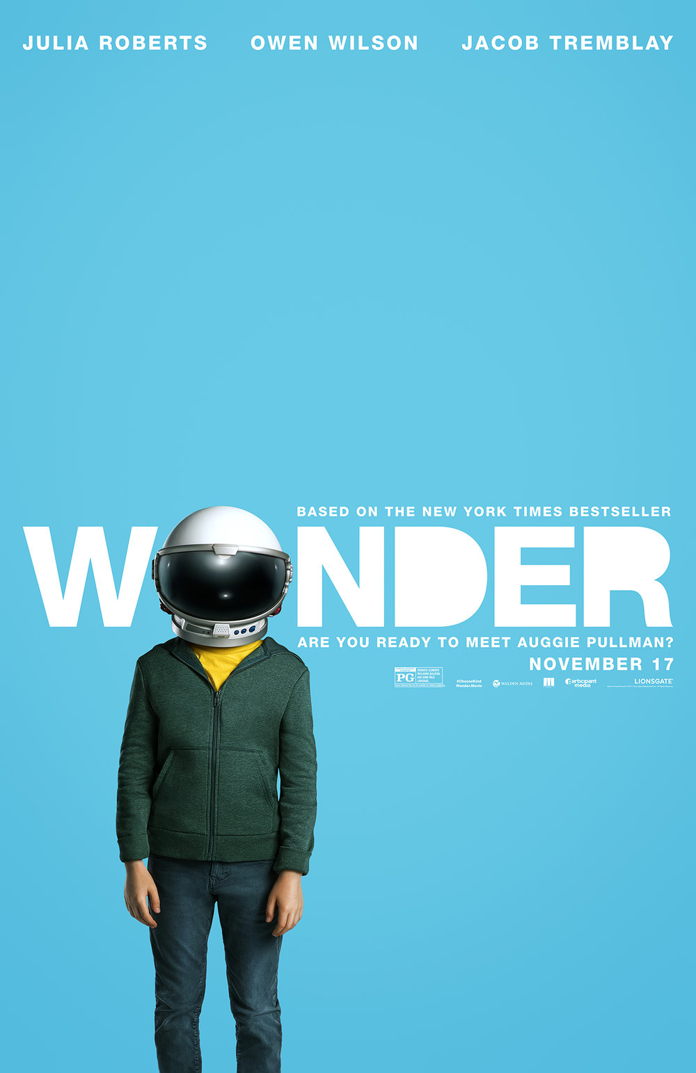 Wonder_1Sht_Teaser_VF_100dpi.jpg