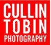 cullin_logo-small.jpg