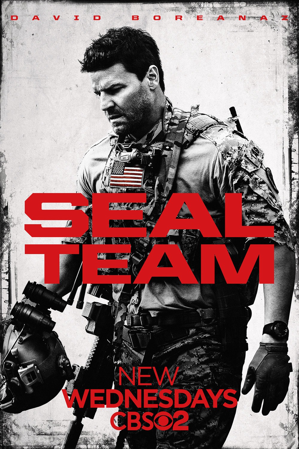 SealTeam_wildpostings_72x48_LA_WHITE_1F_100dpi.jpg