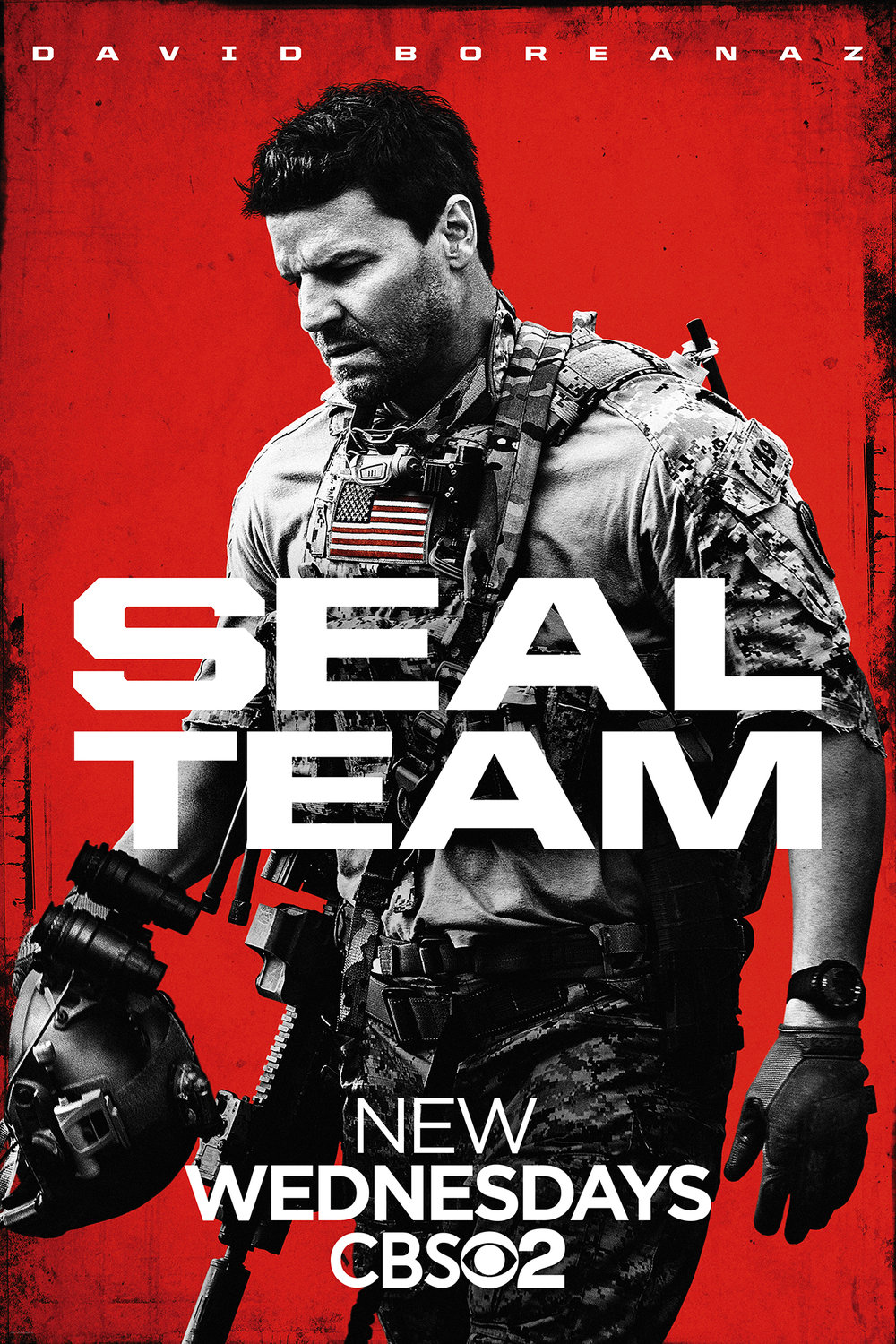 SealTeam_wildpostings_72x48_LA_RED_1F_100dpi.jpg