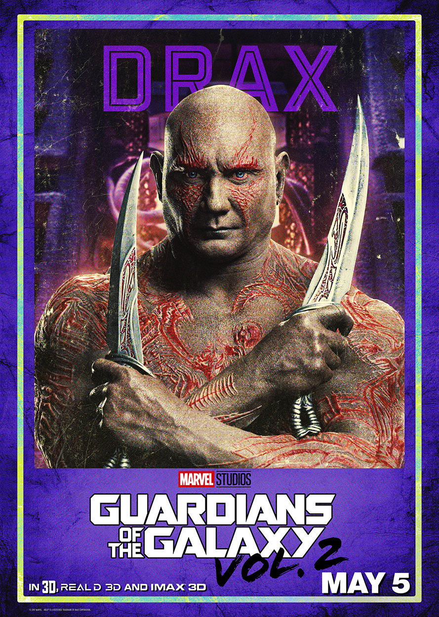 GuardiansVol2_48x67.5_TradCard_Drax_v2_Lg_100dpi.jpg